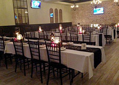 restaurants_al-04