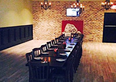 restaurants_al_02