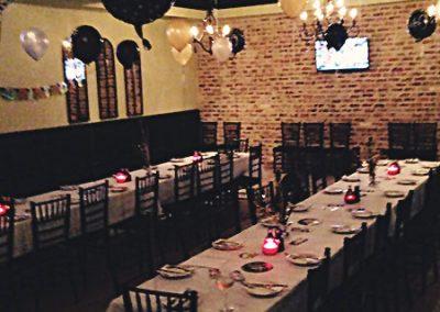 restaurants_al_03