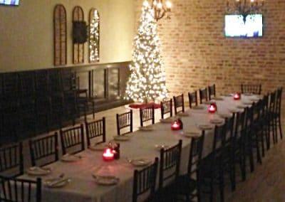 restaurants_al_05